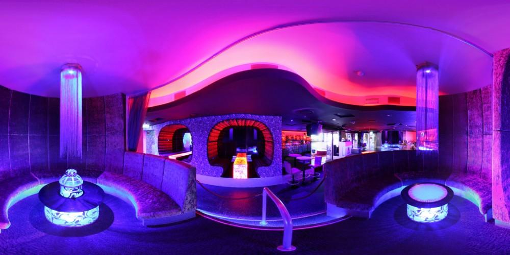 Bars & Clubs-01